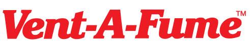 Vent-A-Fume logo